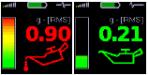 Adash A4910 - lubri, traffic light